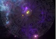 Horoscop 12 iulie 2021. Vești extrem de bune pentru unele zodii