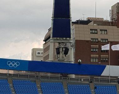 Stare de urgență în Tokyo, cu doar 10 zile înainte de startul Jocurilor Olimpice