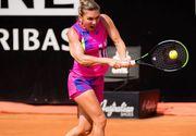 Simona Halep riscă să iasă din top 10 WTA. S-au produs modificări în clasament
