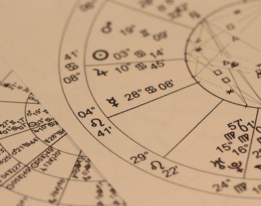 Horoscop 13 iulie 2021. Zi cu ghinion: Mare atenție la deciziile pe care trebuie să le...