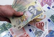 Curs valutar BNR, azi 13 iulie 2021: Cum evoluează euro şi dolarul?