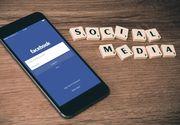 Țara care a restricţionat accesul populaţiei la platformele de socializare Facebook, Instagram, WhatsApp şi Telegram