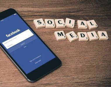 Țara care a restricţionat accesul populaţiei la platformele de socializare Facebook,...