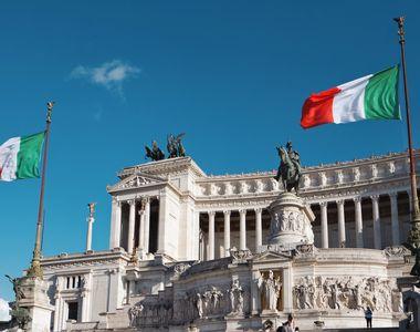 Condiții călătorie Italia - iulie 2021. Noile reguli de intrare în această țară pentru...