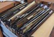 Lista actelor necesare pentru inscrierea la facultate. Ce documente cuprinde dosarul de admitere pentru majoritatea universitatilor din Romania