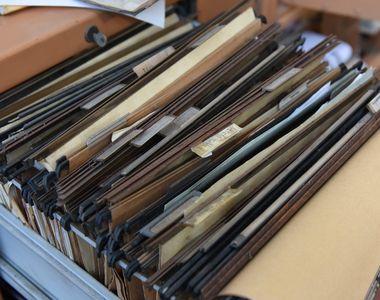 Lista actelor necesare pentru inscrierea la facultate. Ce documente cuprinde dosarul de...
