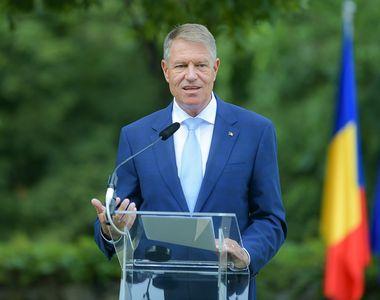 Ziua Independenţei României - 10 mai: Va fi sau nu zi liberă legală?