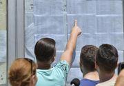 Admitere liceu Edu.ro 2021: Ierarhia mediilor şi notelor în Bucureşti şi restul judeţelor la Evaluare Naţională 2021