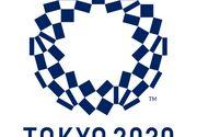 """România la Jocurile Olimpice de la Tokyo. Florin Cîțu: """"Pleacă la competiţii cu mentalitate de învingători"""""""