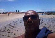 Sfârșit cumplit: Un bărbat a fost ucis de un rechin pe o plajă din Brazilia