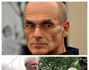 """Jurnalistul Cristian Tudor Popescu, reacție explozivă: """"Dragnea nu are unde să se..."""