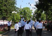 Rezultate Admitere liceu militar 2021: Breaza, Alba Iulia, Câmpulung, Craiova şi Constanţa