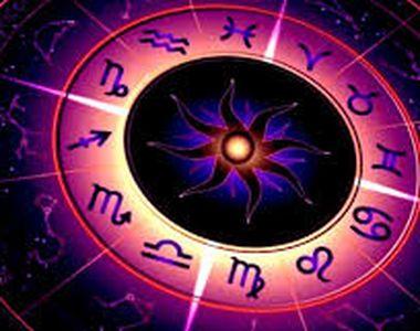 Horoscop 19 iulie 2021: O zi de excepţie pentru aceste 3 zodii
