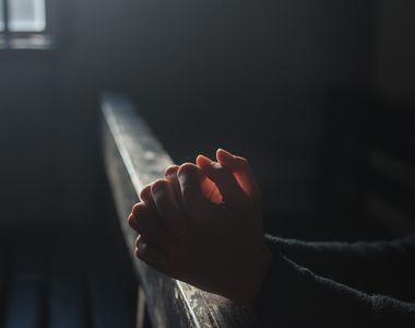 Rugăciune către Sfantul Prooroc Ilie. Cum să te rogi pentru sănătate și alungarea relelor