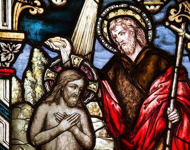 Cine a fost Sfantul Ilie, sarbatorit de credinciosi azi, pe 20 iulie