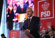 Liviu Dragnea CV: Ce studii are fostul lider PSD?