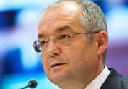 Emil Boc CV: Ce facultate a terminat primarul Clujului?