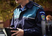 Un polițist a fost înjunghiat de către un tânăr în vârstă de 24 de ani. Află cum s-a întâmplat totul