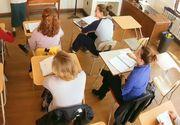 Subiecte Titularizare 2021 EDU.ro: Consultă online baremul de corectare pentru probele scrise