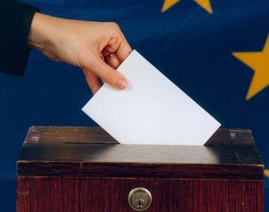Când au loc următoarele alegeri prezidențiale în România?