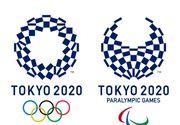 Încă nouă cazuri de coronavirus la Jocurile Olimpice: Un sportiv din Satul Olimpic infectat