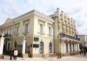 Cinci muzee noi  se deschid la Iași