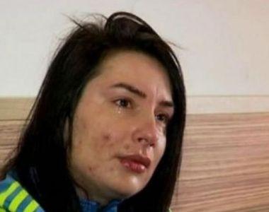 """Coșmarul Alinei, la nouă ani după ce a fost mușcată de o căpușă: """"Are dureri pe care..."""