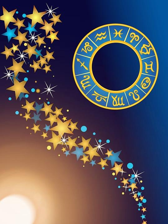 Horoscop august 2021. Schimbări majore în viața sentimentală pentru aceste zodii. Ce ne spun astrele?
