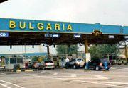 Condiţii călătorie Bulgaria 2021: Noi restricţii pentru turişti