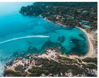 Ce poți face și ce poți vizita în Halkidiki pentru ca sejurul tău să fie reușit?