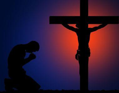 Rugăciune de călătorie: Alungă toate relele