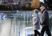 Guvernul îi îndeamnă pe români să muncească peste vârsta de pensionare, la stat sau în privat