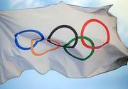 Program gimnastică Jocurile Olimpice 2021: Maria Larisa Holbură, Larisa Iordache şi Marian Drăgulescu