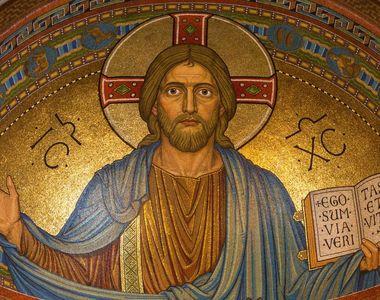 Schimbarea la faţă 2021: Pe ce dată pică sărbătoarea în calendarul ortodox?