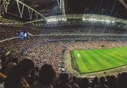 Campionatul mondial de fotbal 2022: În ce perioadă are loc şi unde se joacă?