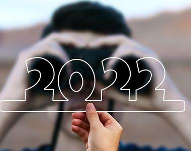 Zile libere 2022: Calendarul liberelor legale