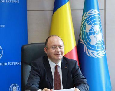 Ministrul Afacerilor Externe va face o vizită în Republica Moldova. Nou ajutor umanitar...