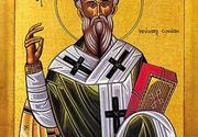Calendar ortodox 23 iulie 2021: Sfântul Mucenic Foca. Ce nu este bine să faci în această zi de sărbătoare?