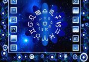 Horoscop 24 iulie 2021. Cea mai norocoasă zi pentru aceste zodii