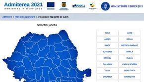 Edu.ro Rezultate Admitere liceu 2021: Ce acte trebuie să includă dosarul de înscriere pentru confirmarea locului?