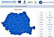 Edu.ro Rezultate Admitere liceu 2021: Ce acte trebuie să cuprindă dosarul de înscriere?