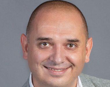 Radu Mihaiu CV: Ce studii are primarul de la Sectorul 2?