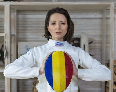 UPDATE- Vești bune pentru România la Jocurile Olimpice de la Tokyo