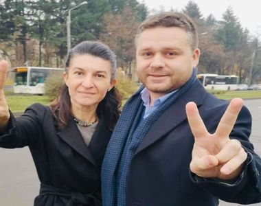 S-a aflat cine este viitorul lider al PNL București