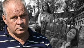 """Au trecut 2 ani de la dispariția Luizei Melencu și a Alexandrei Măceșanu: """"Nimeni n-a făcut nimic timp de 2 ani şi 3 luni"""""""