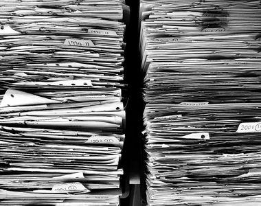 Diplomă de BAC pierdută: Ce trebuie să faci în acest caz?