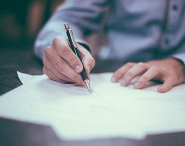 Rezultate Titularizare 2021: S-au  publicat notele pentru educatori, profesori şi...