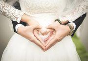 Când nu se fac nunţi în 2022?