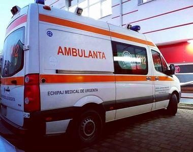 28 iulie 2021- Ziua Ambulanței. La multi ani tuturor salvatorilor din Serviciile de...