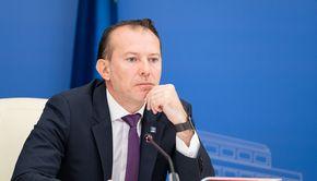 Guvernul adoptă azi noile măsuri propuse de Comitetul Naţional pentru Situaţii de Urgenţă. Ce se schimbă de la 1 august